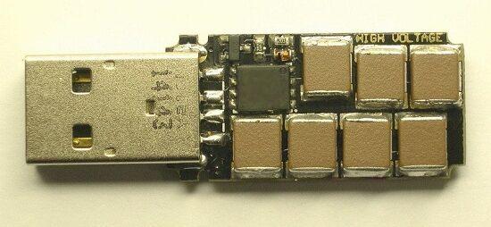 X407ca7d45ejpgpagespeedicucavgiqhl