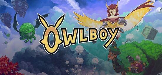 Owlboy 9f4d4