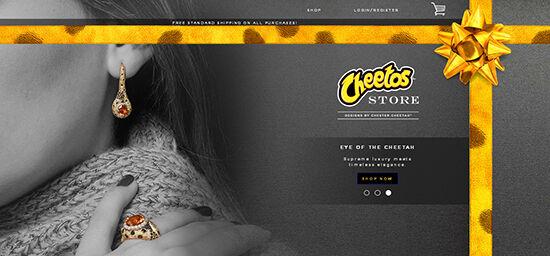 Cheetos Pict 1