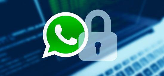 Admin Bisa Lebih Banyak Mengatur Grup WhatsApp