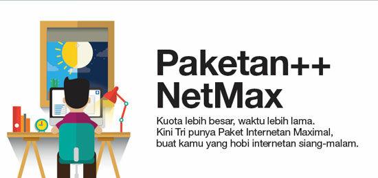 Paket-Internet-3-16