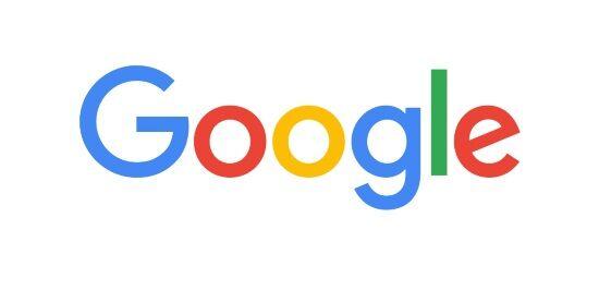 Arti Nama Google 5fee8