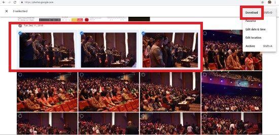 Cara Memindahkan Foto Dari Iphone Ke Laptop 13 4efa6