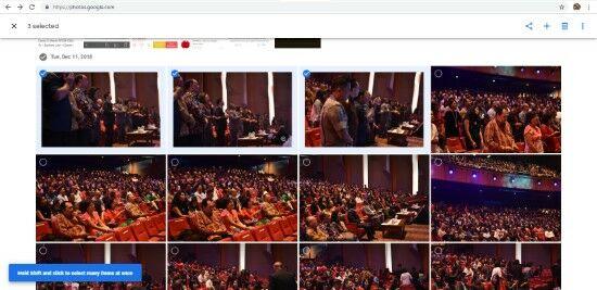 Cara Memindahkan Foto Dari Iphone Ke Laptop 12 2a09c