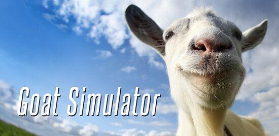 Goat Simulator F1cf5