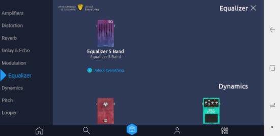 Gitar Ke Android 6 2abbb