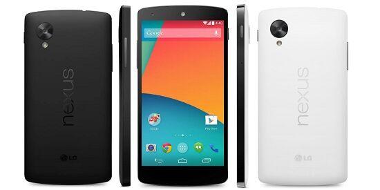 Tanda Kamu Adalah Maniak Android 1