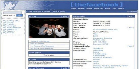 Fb 2005