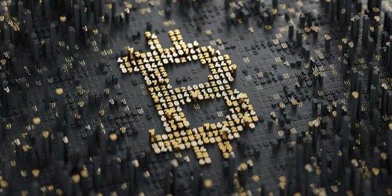 Apa Itu Bitcoin 2