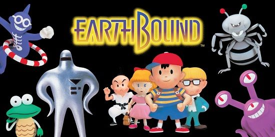EarthBound 8ed59