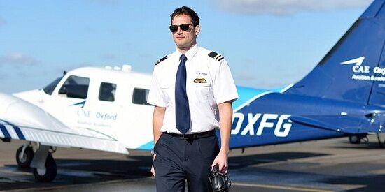 Pilot 2c71c