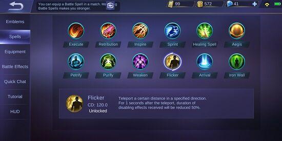 Cheat Mobile Legends Memperkuat Hero 3 8b95e