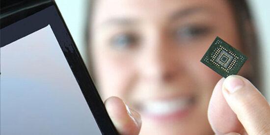 Tips Beli Smartphone Untuk Game Ram Dan Memori Internal
