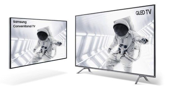 Harga Smart Tv Samsung 2 Dda95