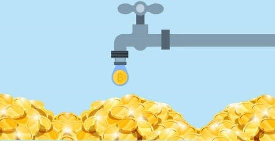 Cara Mendapatkan Bitcoin 4