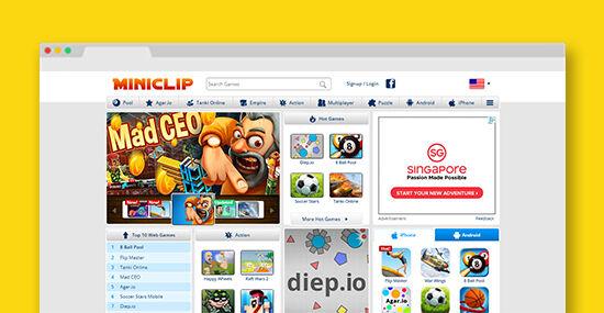 Websiteproduktivitaswajibdikunjungi10