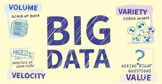 BigData 1 1 Copy C1559