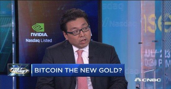 Prediksi Harga Bitcoin 2018 Paling Akurat 1