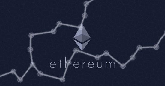 Apa Itu Bitcoin 6