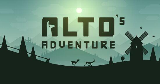 Altos Adventure 9e4a1