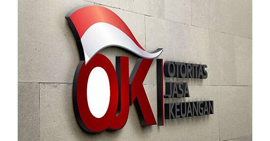 Aplikasi Pinjaman Online Terdaftar Di OJK Ddde2