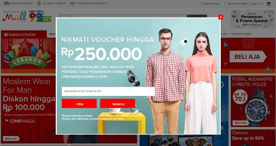 Tips Belanja Online Hemat 6