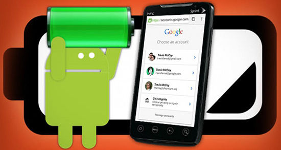 Tips Trik Android 3