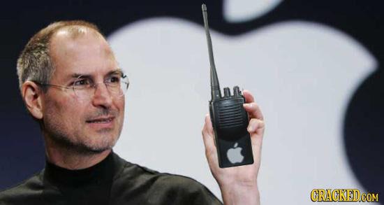Kehidupan Jika Smartphone Hilang 8 7c343