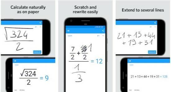 Aplikasi Penjawab Soal Matematika 2 07bc1