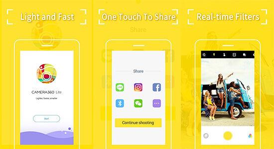Google Play Pict 1