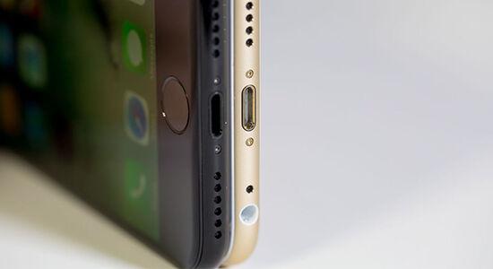 Audio Jack Iphone