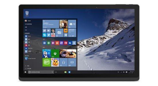 Teclast X16 Power Tablet