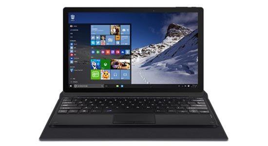 Teclast X16 Pro Tablet Pc