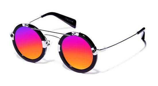 Insta Spectacles