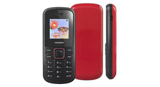 Huawei G3511