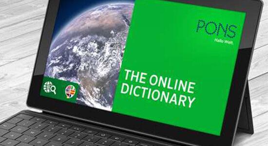 Aplikasi Penerjemah 06