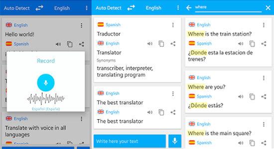Aplikasi Penerjemah 08