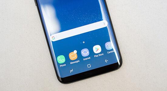 Google Samsung 01