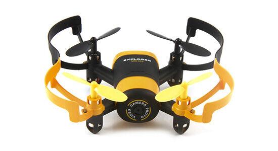 Drone Balap Murah 02