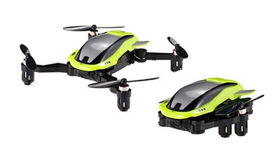 Drone Balap Murah 03