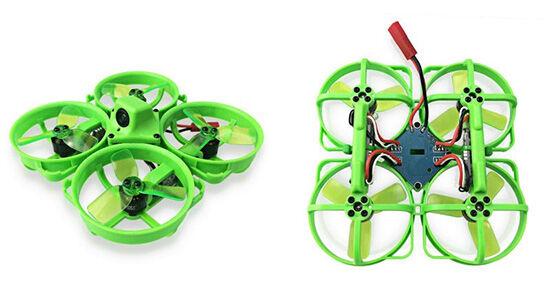 Drone Balap Murah 04
