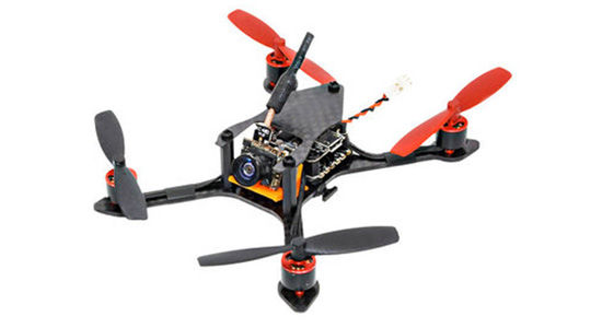 Drone Balap Murah 05