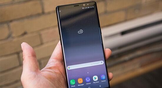 Galaxy Note 8 256gb 01