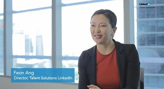 Linkedin Profesional Indonesia 02