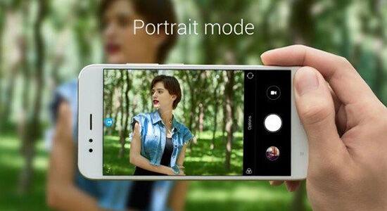 Keunggulan Xiaomi Mi A1 04