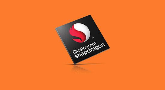 Google Pixel 2 Snapdragon 835 01
