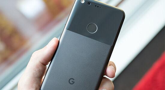 Google Pixel 2 Snapdragon 835 02