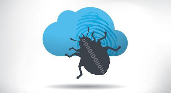 Microsft Indonesia Rentan Malware 02