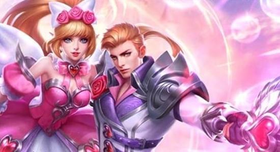 Pasangan Hero Mobile Legends 1
