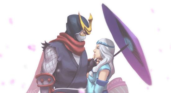 Pasangan Hero Mobile Legends 4